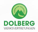 Dolberg Werksvertretungen